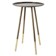 Eliot-Side-Table-with-Dip-Dyed-Legs.jpg