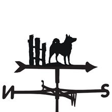 Elkhound-Dog-Weathervane.jpg