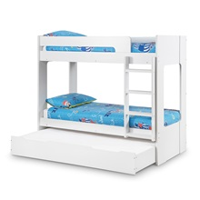 Ellie-Bunk-Bed-White-with-Drawer.jpg