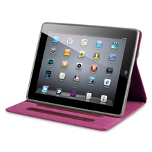 Elmwood-ipad-case-pink-front-down-stand-up.jpg