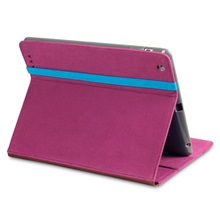 Elmwood-ipad-case-pink-front-down-stand.jpg
