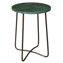Emerald-Marble-Side-Table.jpg