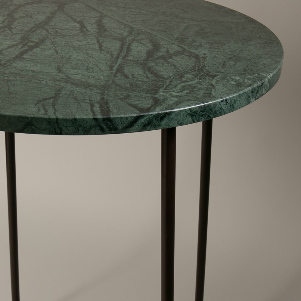 Marble table top -  Emerald Table Top Jpg