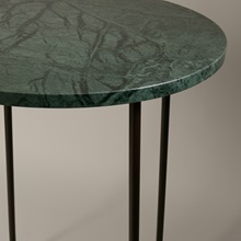 Emerald-Table-Top.jpg