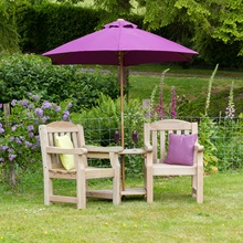 Emily-Love-Seat-Bench-with-Parasol.jpg
