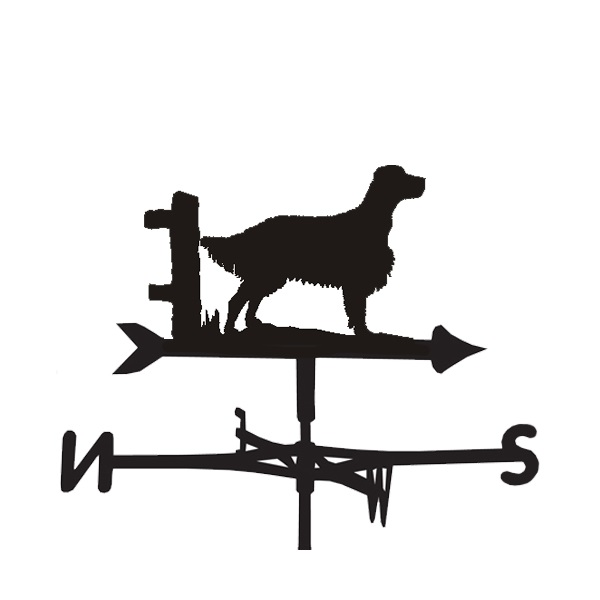 English-Setter-Dog-Weathervane.jpg