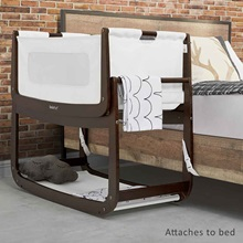 Espresso-Brown-Snuzpod-3-Cot-Bed-with-Secure-Straps.jpg