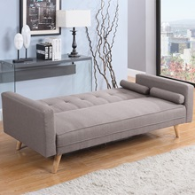 Ethan-Grey-Sofa-Bed.jpg