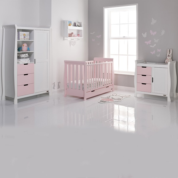 Eton-Mess-Pink-and-White-Furniture-Room-Set.jpg