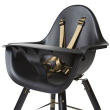 Evolu-Black-High-Chair-with-Gold-Details.jpg