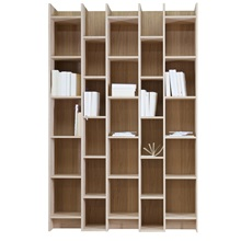 Expand-Oak-Bookcase.jpg