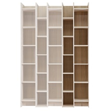 Extension-Expand-Bookcase.jpg