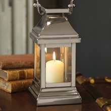 Extra-Small-Indoor-Candle-Lantern.jpg