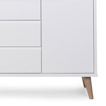 Extra-Wide-Chest-of-Drawers-with-Hanging-Space.jpg
