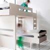 Stylish Kids Bedroom Ideas