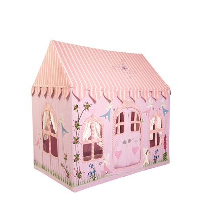 FAIRY COTTAGE Large Play House by Win Green