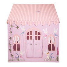 FAIRY-COTTAGE-Small_2.jpg