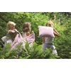 FAIRY Cushion Cover