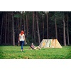 FIELDCANDY Picnic Perfect Tent