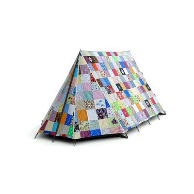 FIELDCANDY Snug as a Bug Tent