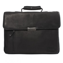 FLAPOVER-BRIEFCASE-Woodland-Leather-Black.jpg