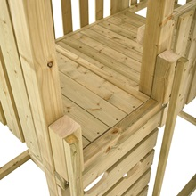 FSC-Certified-Timber-Paneled-Play-Tower.jpg