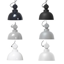 Factory-Pendant-Light-Colours.jpg