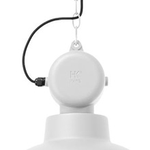 Factory-Pendant-Light-White.jpg