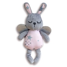 Fae-Bunny-Rabbit-Fairy-Soft-Toy.jpg