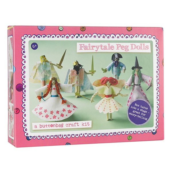 Fairytale-Peg-Dolls.jpg