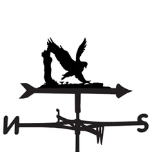 Falcon-Bird-Weathervane.jpg