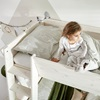 Quirky Designer Bed for Kids