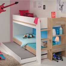 Family-Bunk-Bed-with-Underbed-Pullout.jpg