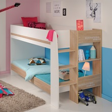 Family-Bunk-Bed.jpg