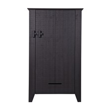 Farmer-Cabinet-Black-Woood-Cutout-1.jpg