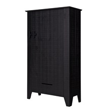 Farmer-Cabinet-Black-Woood-Cutout-2.jpg