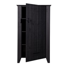 Farmer-Cabinet-Black-Woood-Cutout-3.jpg