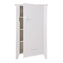 Farmer-Cabinet-White-Woood-Cutout-3.jpg