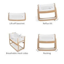 Features-for-the-Natural-SnuzPod-3-Bedside-Cot.jpg