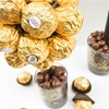 Luxury Chocolate Gift for Dads