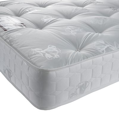 FERNDALE ORTHO OPEN COIL MATTRESS