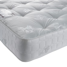 Ferndale-Ortho-Mattress.jpg