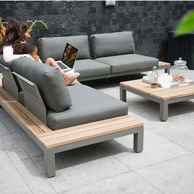 stylish outdoor furniture. Fidji-Garden-Outdoor-Set.jpg Stylish Outdoor Furniture T