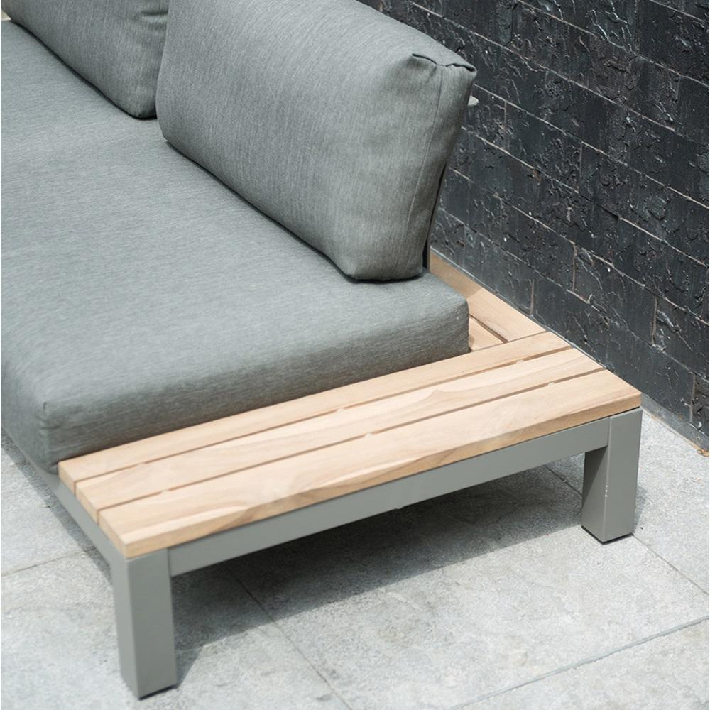 All Weather Cushions for Garden Sofa from 4 Seasons Outdoor. Fidji Garden Furniture Set By 4 Seasons Outdoor   Garden Tables   Chai