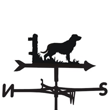 Field-Spaniel-Weathervane.jpg