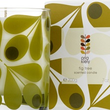 Fig-Tree-Candle-Orla-Kiely.jpg