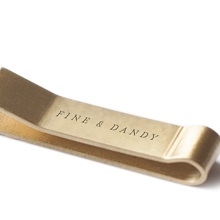 Fine-and-Dandy-Brass-Tie-Clip.jpg