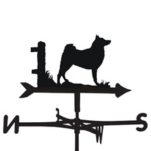 Finnish-Spitz-Dog-Weathervane.jpg