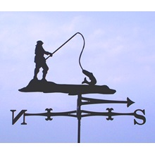 Fishing-Traditional-Weathervane-TheProfilesRange.jpg