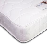Maxitex Single Coil Mattress